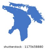 great lakes vector art graphics