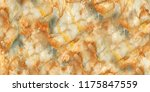 wall decorative wall marble... | Shutterstock . vector #1175847559