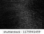 Black Texture Glosy
