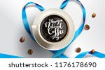 vector illustration of happy... | Shutterstock .eps vector #1176178690