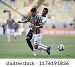 rio de janeiro   brazil ...   Shutterstock . vector #1176191836