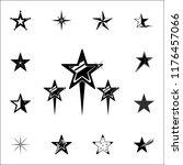 stars icon. stars icons...