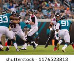 Nfl   Atlanta Falcons Vs....