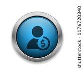 affiliate   app icon   Shutterstock .eps vector #1176720340