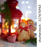 Christmas Decorations With...