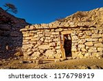 photography of a heritage and... | Shutterstock . vector #1176798919