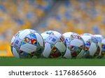kyiv  ukraine   september 4 ...   Shutterstock . vector #1176865606