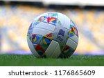 kyiv  ukraine   september 4 ...   Shutterstock . vector #1176865609