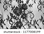 exture background  pattern.... | Shutterstock . vector #1177008199