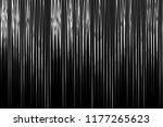 illustration white and gray... | Shutterstock . vector #1177265623