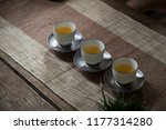 full of chinese traditional... | Shutterstock . vector #1177314280