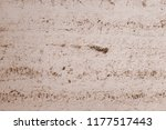 distressed white overlay... | Shutterstock . vector #1177517443