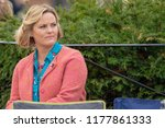 stratford upon avon... | Shutterstock . vector #1177861333