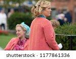 stratford upon avon... | Shutterstock . vector #1177861336