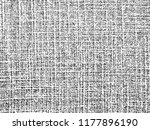 fabric texture. cloth knitted ... | Shutterstock .eps vector #1177896190