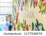 bologna  italy   september 10 ...   Shutterstock . vector #1177938970