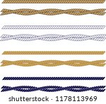vector drawing related to... | Shutterstock .eps vector #1178113969