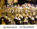 hollywood  ca  usa   july 26 ... | Shutterstock . vector #1178139049