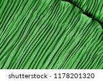 texture  background  pattern ...   Shutterstock . vector #1178201320