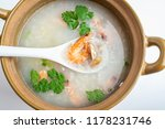 nutritious and delicious... | Shutterstock . vector #1178231746