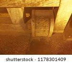 tha pae gate  thailand   Shutterstock . vector #1178301409