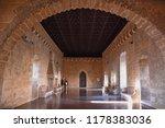italy  gioia del colle  25 july ...   Shutterstock . vector #1178383036