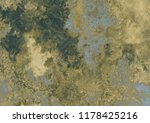 abstract grunge background. | Shutterstock . vector #1178425216