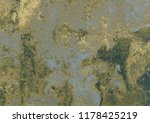 abstract grunge background. | Shutterstock . vector #1178425219