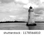 Historic Cockspur Island...