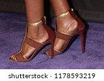 los angeles   sep 12   tichina...   Shutterstock . vector #1178593219
