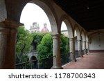 guadalajara jalisco. mexico   Shutterstock . vector #1178700343