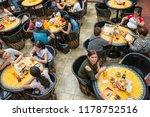 guadalajara jalisco. mexico aug ... | Shutterstock . vector #1178752516