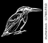 isolated vector illustration of ... | Shutterstock .eps vector #1178815510