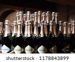 abrau durso  russia   august 22 ... | Shutterstock . vector #1178843899