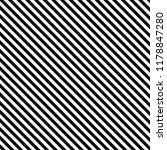 stripes  chevron  polka ... | Shutterstock . vector #1178847280
