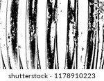 abstract background. monochrome ... | Shutterstock . vector #1178910223