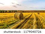 haystack harvest agriculture...