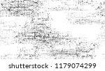 black and white stripes in...   Shutterstock .eps vector #1179074299