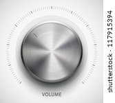 technology music button  volume ...