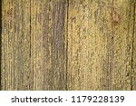 old painted wood texture | Shutterstock . vector #1179228139