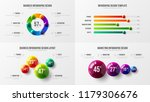 premium quality marketing... | Shutterstock .eps vector #1179306676