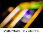 blurred bokeh background... | Shutterstock . vector #1179333943