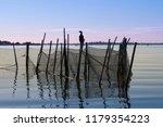 Fishing  Fishing Nets...