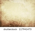 Stock photo hi res grunge textures and backgrounds 117941473