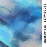 abstract stock background.... | Shutterstock . vector #1179493036