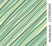 diagonal wavy lines pattern.... | Shutterstock .eps vector #1179504343