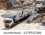 odessa  ukraine   september 5 ... | Shutterstock . vector #1179531280