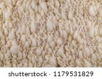 newborn blanket unique texture | Shutterstock . vector #1179531829