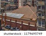23 april 2011 banaji limji...   Shutterstock . vector #1179695749