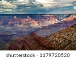 South Rim Grand Canyon Nationa...